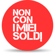 logo_ncims_agisci_home
