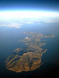 225px-Aerial_view_of_Elba_2