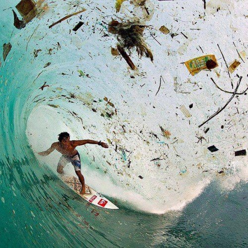 pollution-in-our-oceans_p