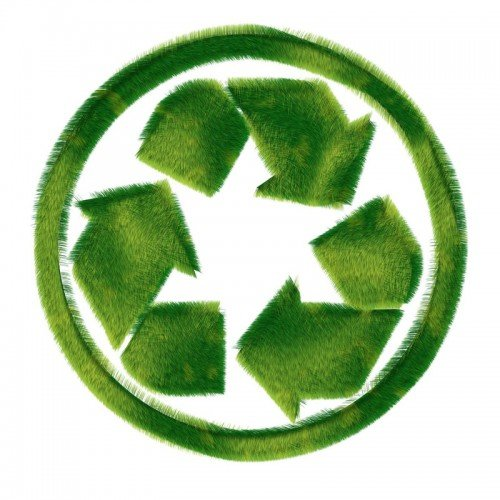 green-recycle-symbol-7535