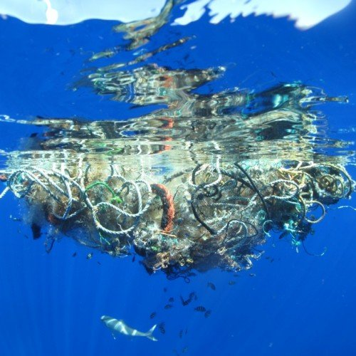 ocean-garbage-patch-pacific