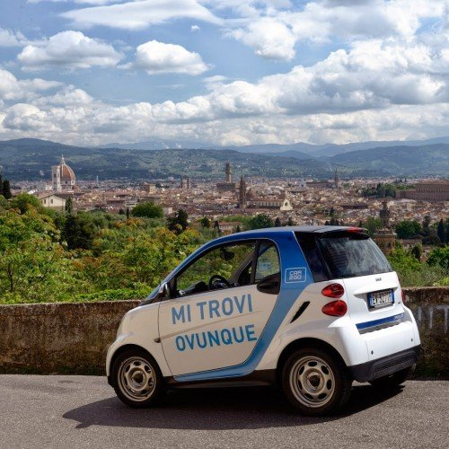 car2go_Firenze_(1)