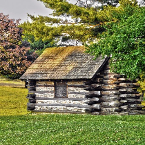 Valley-Forge-National-Park-Tonemapped