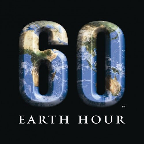 earth_hour_logo_hires