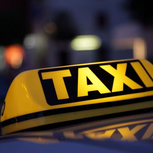taxi_uber