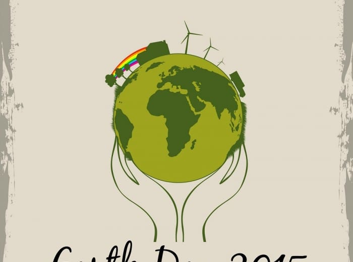 earth-day-image