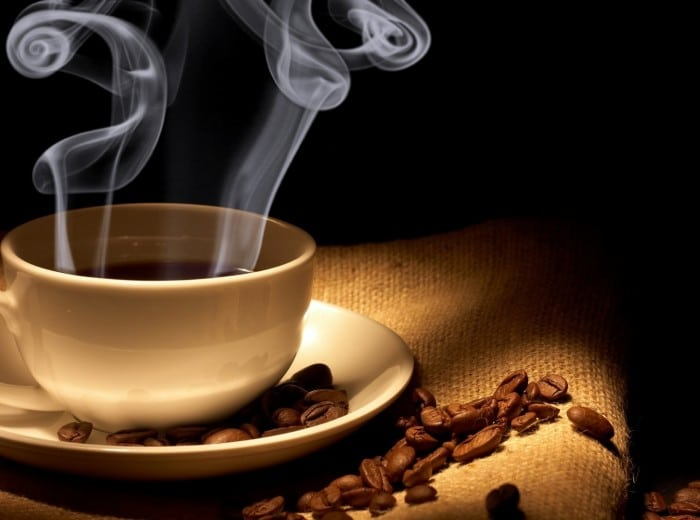 18424-steaming-cup-of-coffee-1920x1080-photography-wallpaper