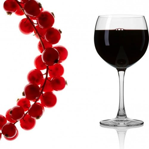 Berries-and-red-wine-504