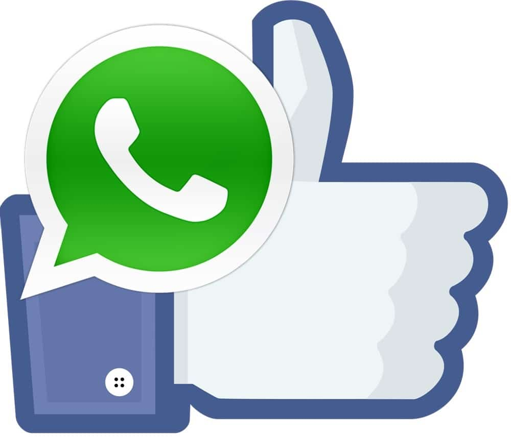 facebook and whatsapp Facebook is paying $16 billion to buy whatsapp, getting the social network into the fast-growing mobile messaging market.