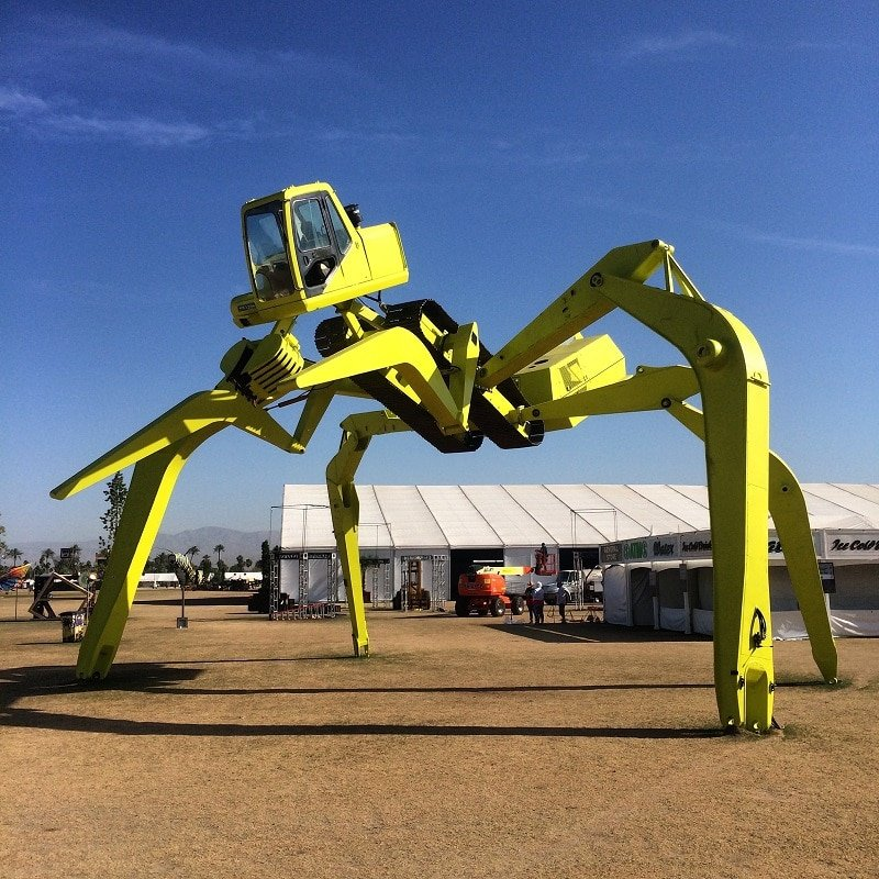 Maker_Faire_Bay_Area_2015_EarthMover_RyanDoyle-947272361174