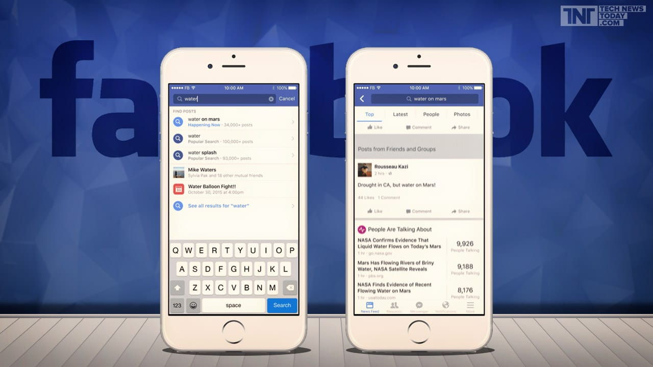 will-facebook-inc-search-fyi-be-good-enough-to-threaten-other-search-engine