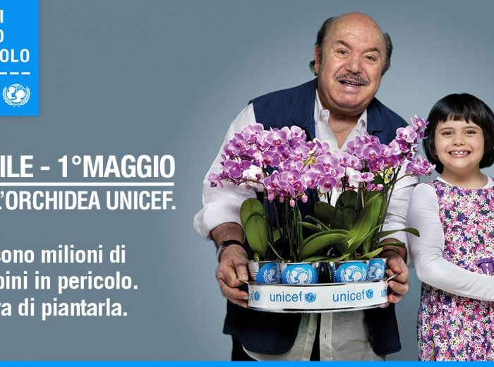 orchidea-Unicef-2016