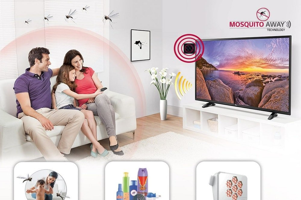 Tv-ms-away-2016-images-144.0