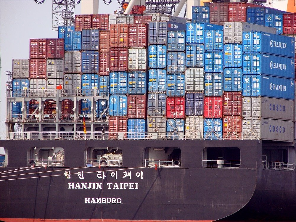 Container_shipping