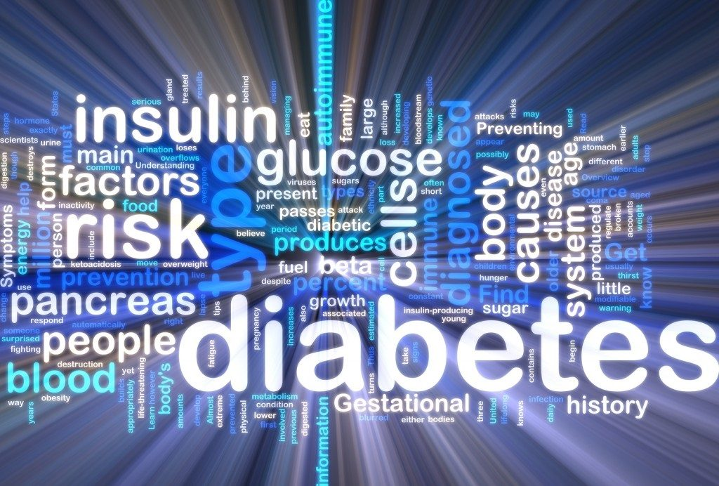Diabete, arriva l'insulina in pillole