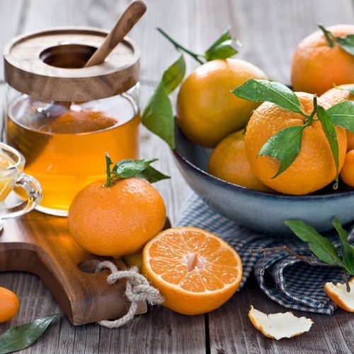bowl-of-oranges-photography-hd-wallpaper